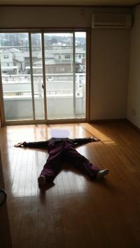 Sakurada_3
