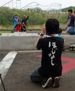 Yohei_2