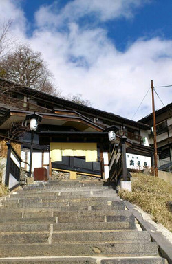 Takamiya