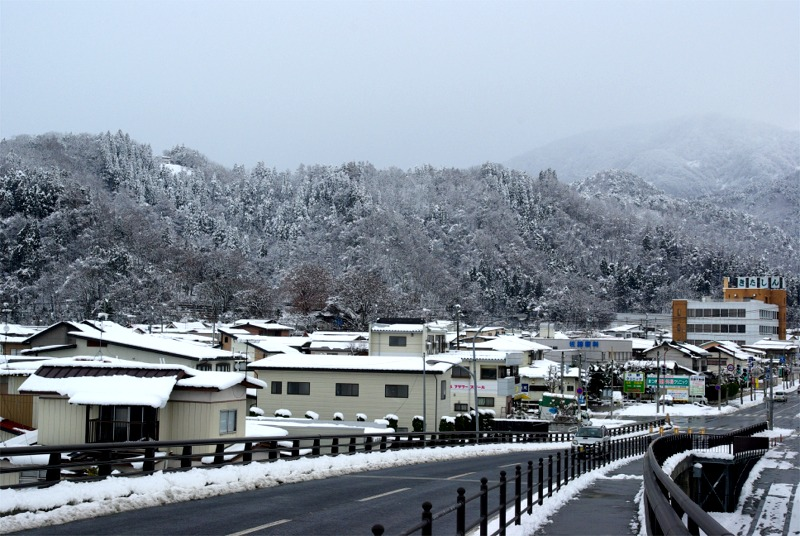 Tateoka
