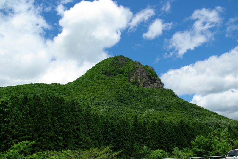 Kamakurayama01