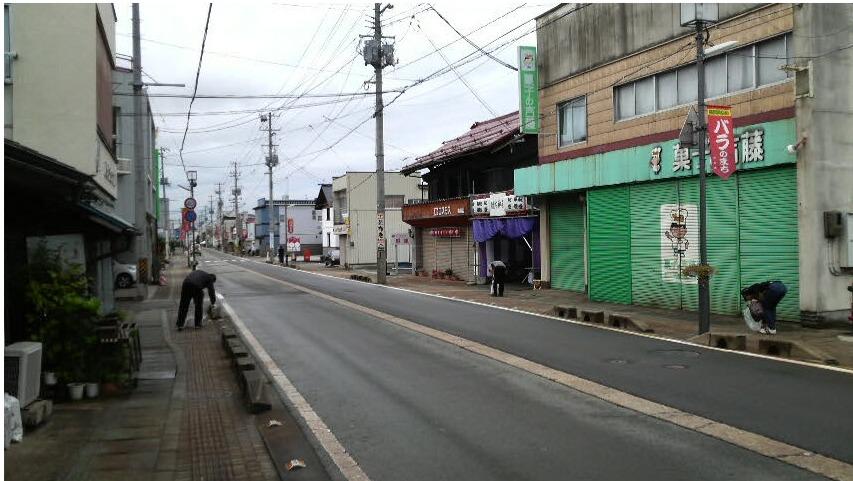 Tokugom08