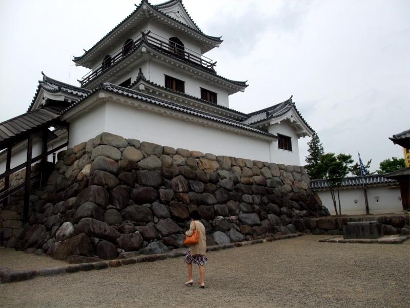 Shiroshita