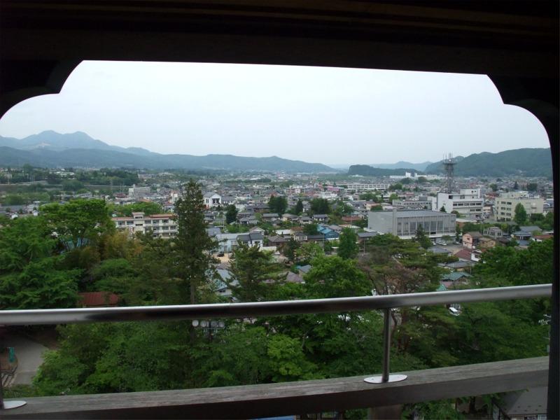Shirotensu