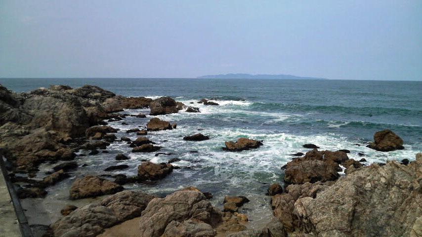 Awashima_2