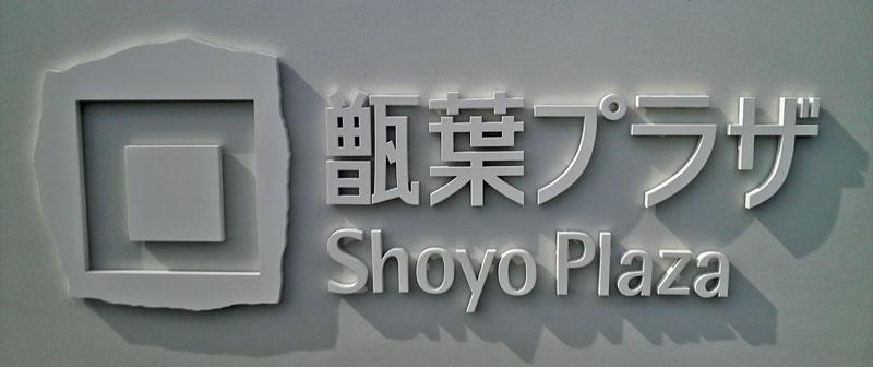 Shoyorogo_2