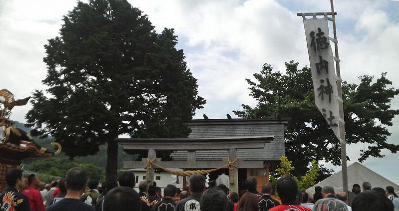 Tokujinja02
