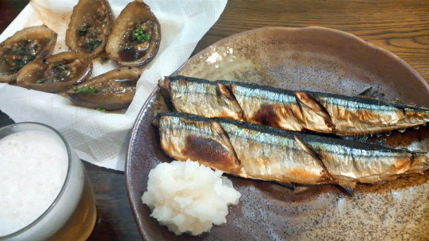 Akiaji01
