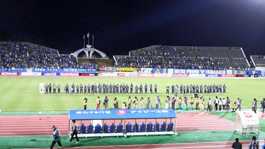 Kashima1102