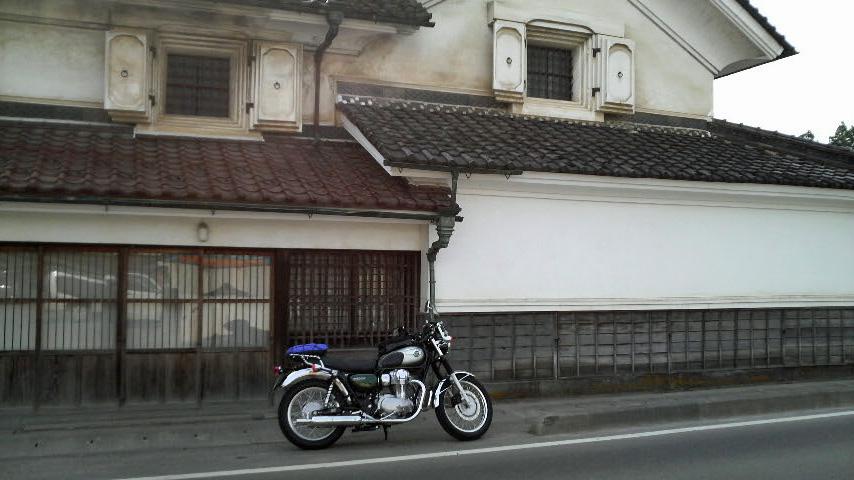 Kitakata01