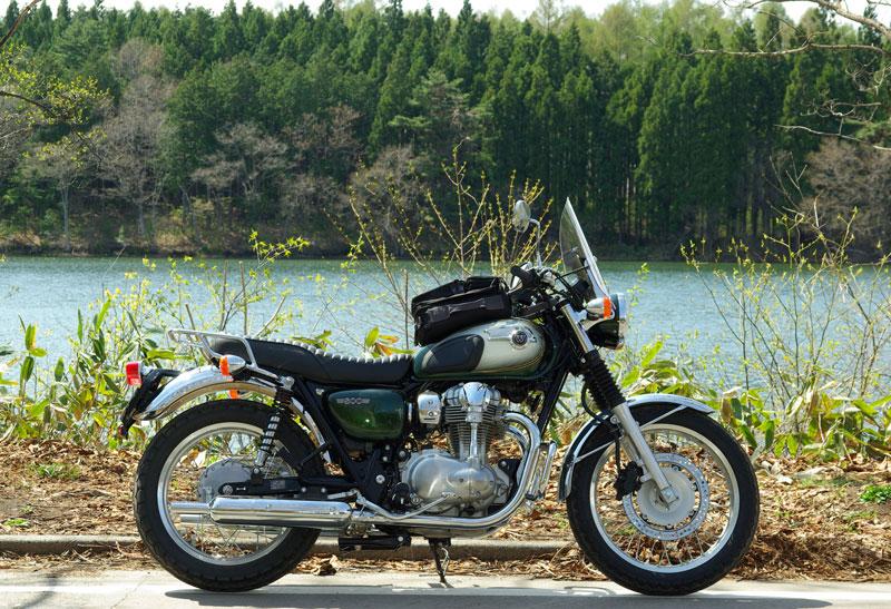 Nishizao02