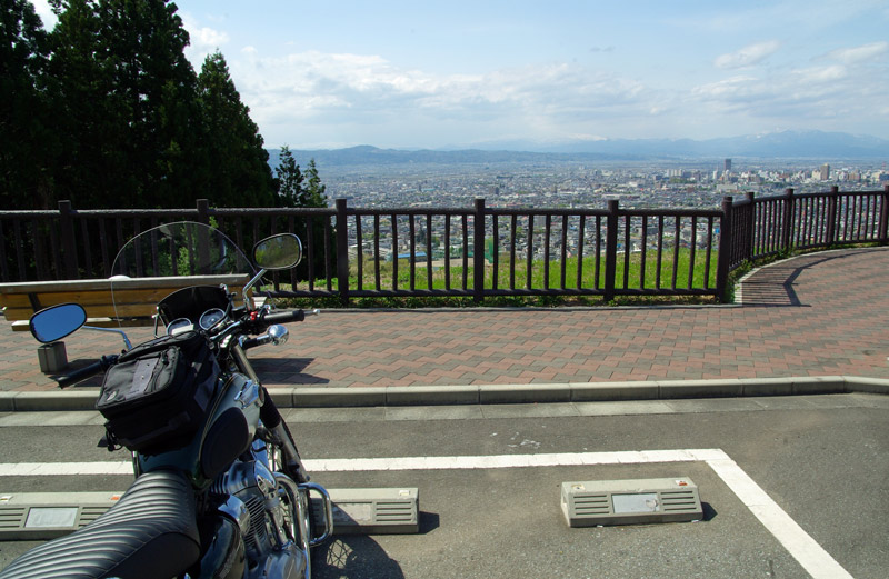 Nishizao03