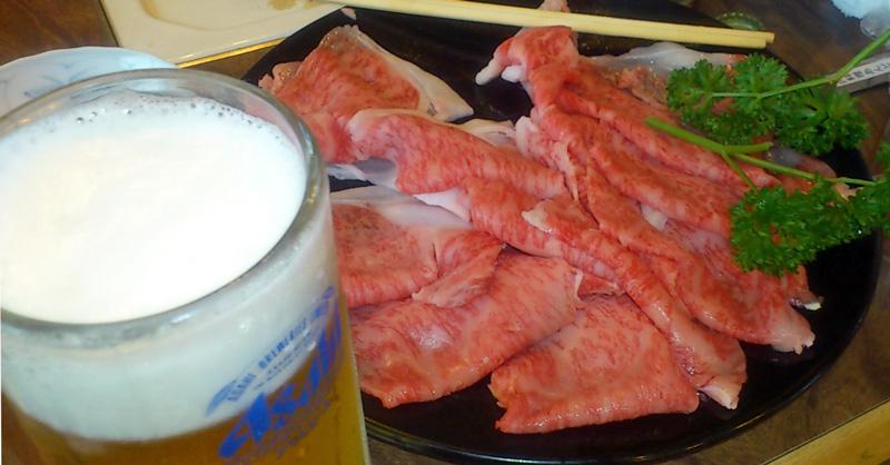 Tsutachan02