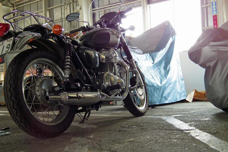 Bikehuyu01