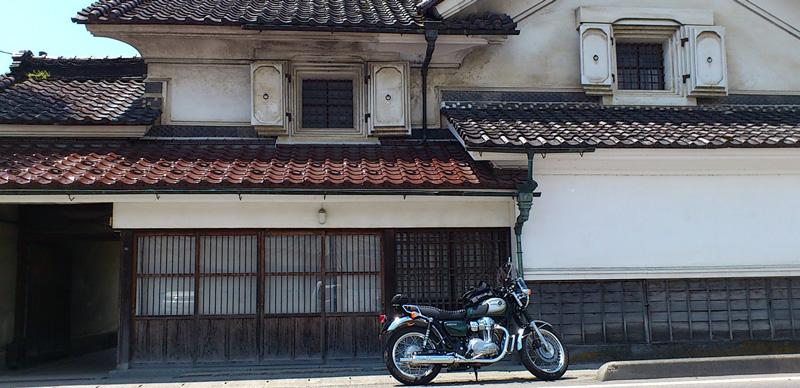 1kitakata120502