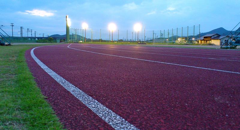 Run120709