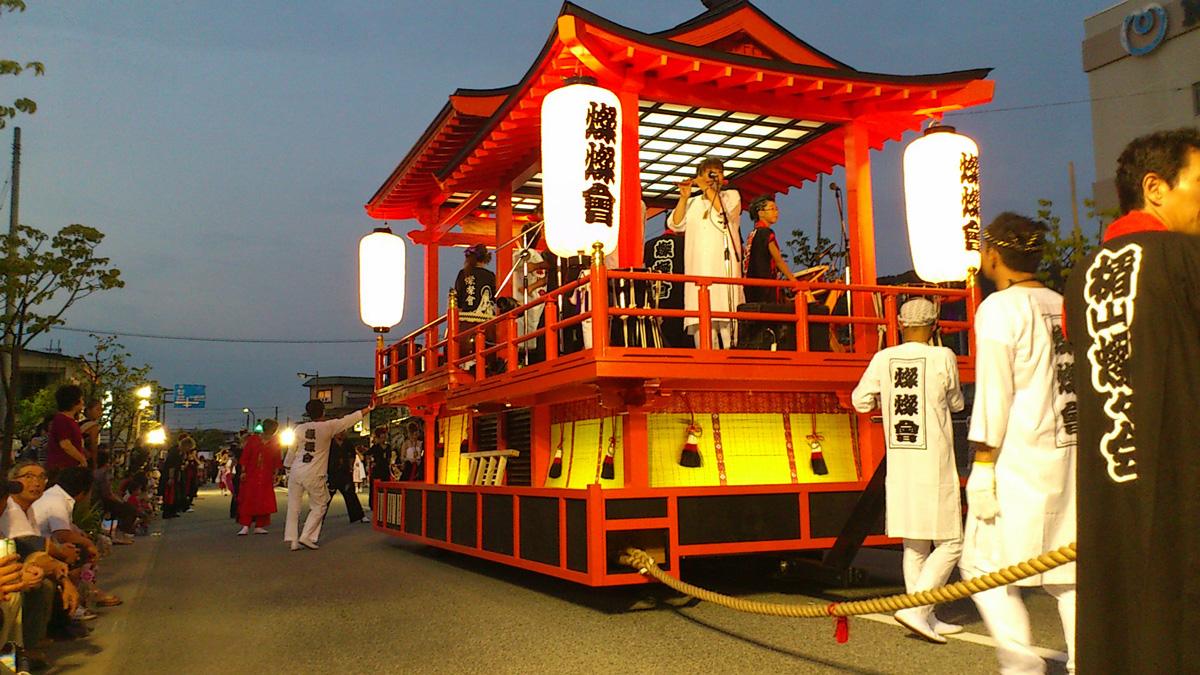 Toku12dashi01