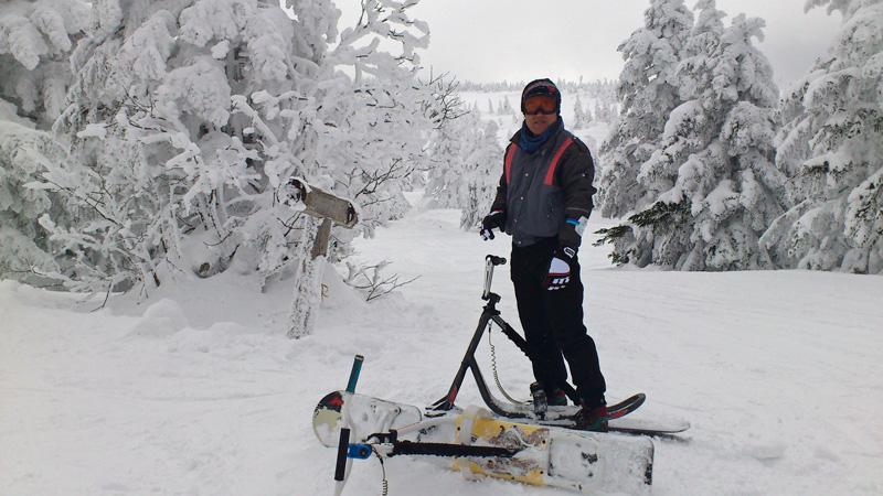 Snowscoot01