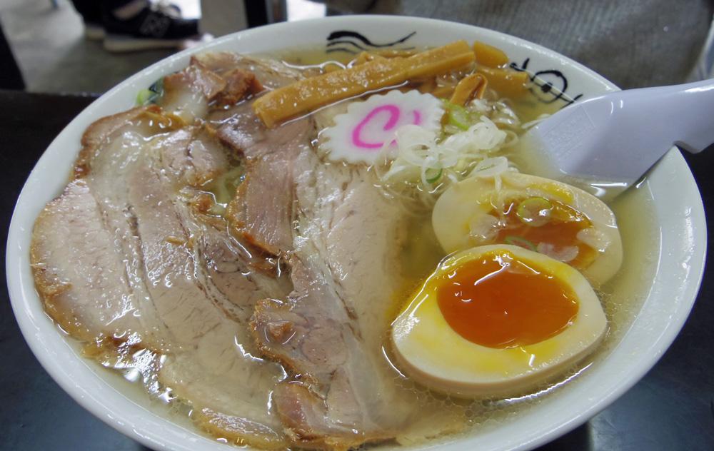 Haseshio